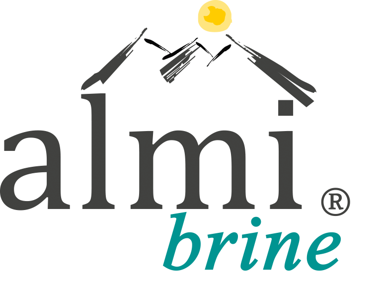 Almi Brine